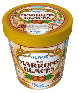 Lamenti della mente e urla dell'ego Marrons_glaces
